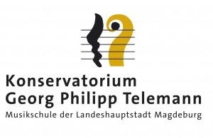 Konservatorium Georg Philipp Telemann Magdeburg